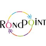 Rond Point de Romont