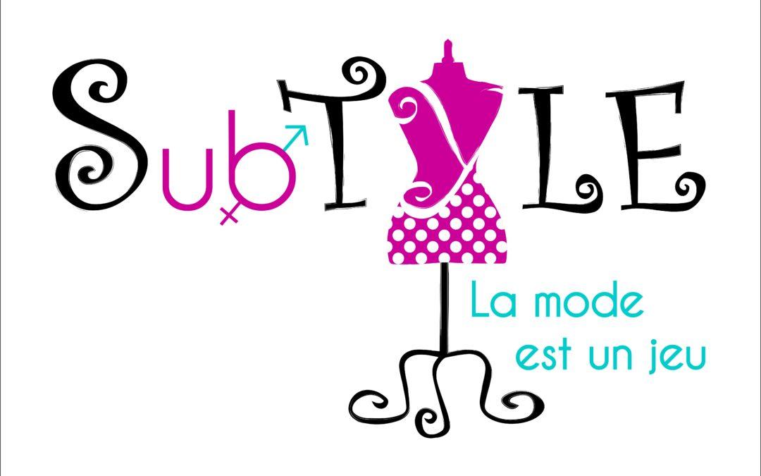 Sylvie Vuagniaux – Subtyle